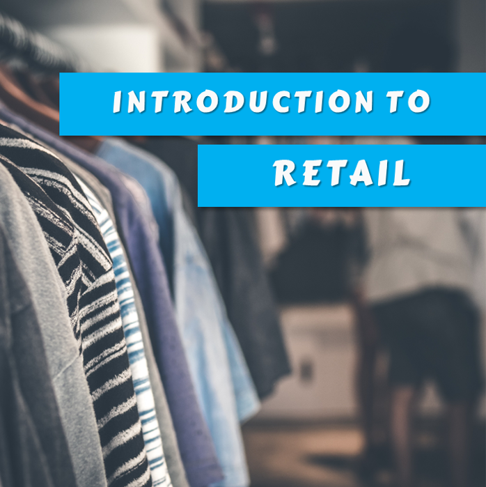 Introduction to Retail Level 1